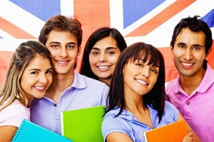 Курсы английского языка - рейтинг, отзывы и обзоры языковых школ.