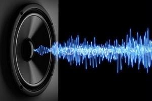 Что такое акустика физика в энциклопедии школьника