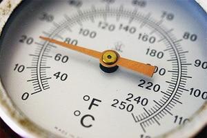 Калориметрия это метод измерения излучаемого тепла. Как измеряется теплота тела.