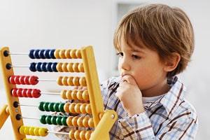 Что такое арифметика и отличия между математикой. Как обучаются ментальной арифметике и быстрому счету в уме.