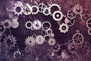 Как появилась наука механика. Кто такой Филон и какие изобретения он придумал.