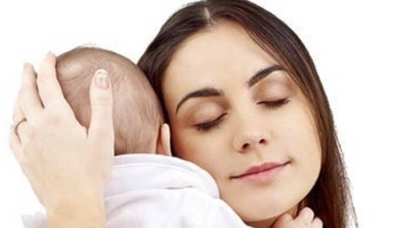 Материнский инстинкт: как он работает